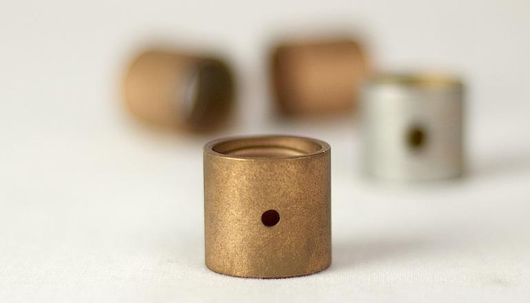 bronzine 770x440px